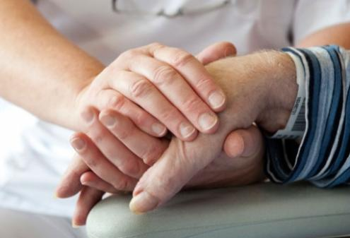 Resultado de imagem para Bloco promove colóquio sobre eutanásia antes de entregar projeto de lei