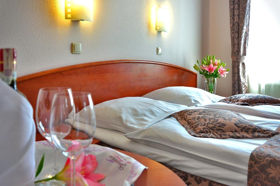 INE: Proveitos da hotelaria ultrapassam os 138M€ em Janeiro