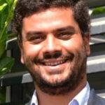 Luís Matos Martins