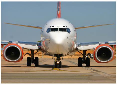 Aeroporto-de-Faro61