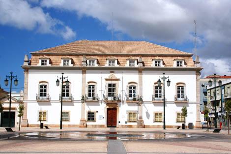 Câmara-Municipal-de-Portimão