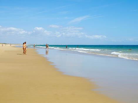 Melhores Praias de Portugal Entre as Melhores Praias