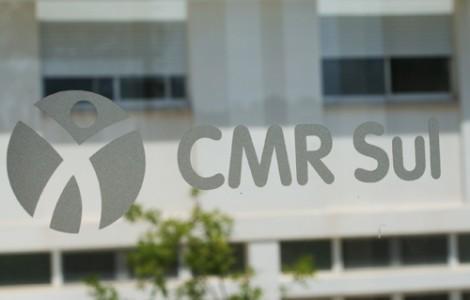 Centro-de-Medicina-e-Reabilitação-do-Sul