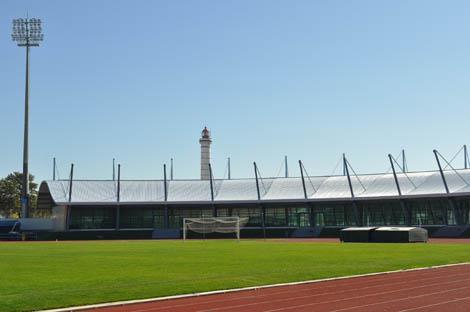 Complexo-Desportivo-de-VRSA1