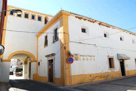 Convento-de-S.-José-1
