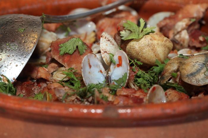 Dieta Mediterrânica 2
