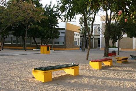 EB1 Alto Rodes-Site CM Faro