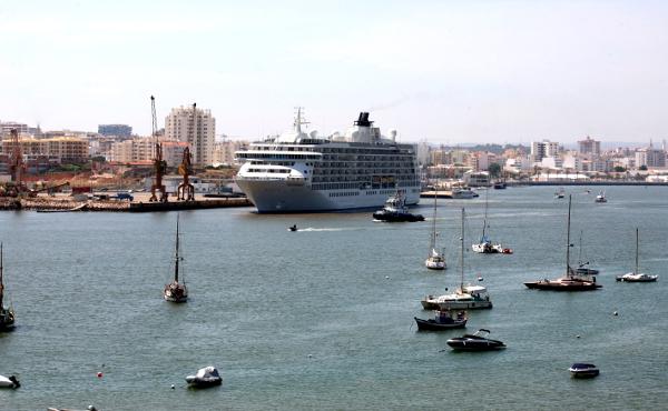 Economia-do-Mar
