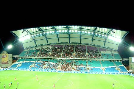 Resultado de imagem para Dínamo Zagreb estadio
