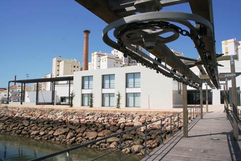 Exterior-do-Museu-de-Portimão-Arquivo-CMP_Filipe-da-Palma