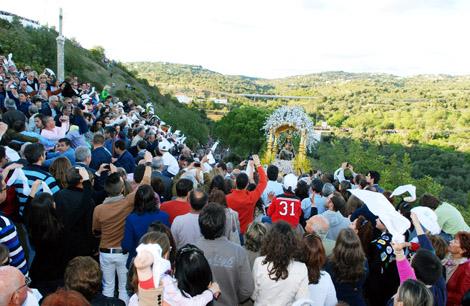 Festa Grande da Mãe Soberana em Loulé - C.M.Loulé - Mira (3)