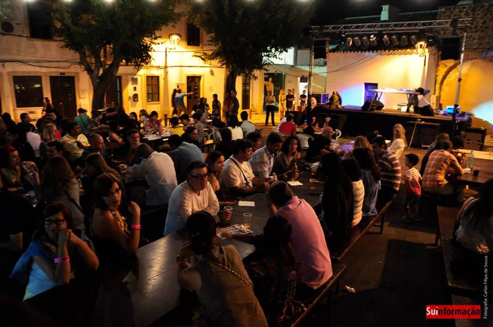 Festival MED_2