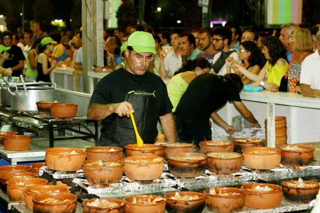 Festival do Marisco 2012_7