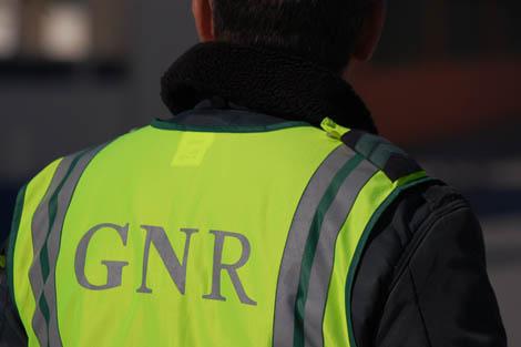 GNR_1