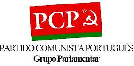 Grupo-Parlamentar-PCP
