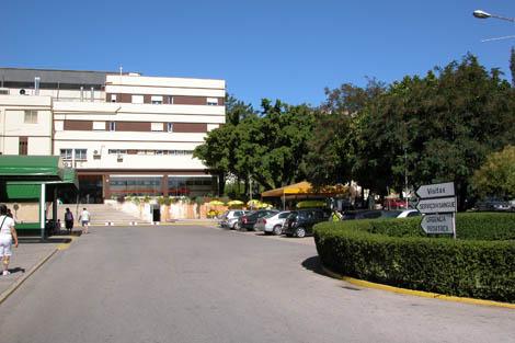 Hospital-de-Faro1