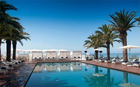 Hotel Bela Visa_3