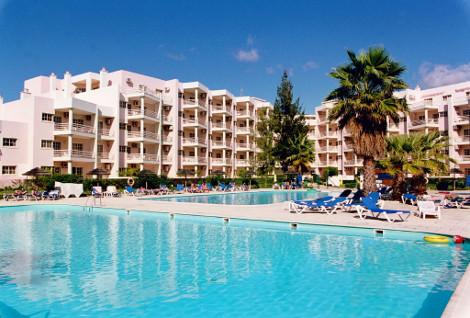 Hotelaria-2
