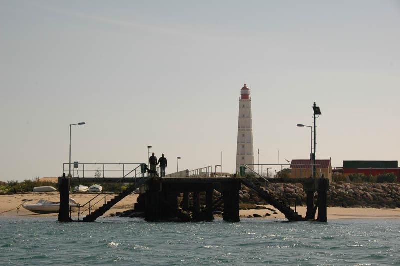 Ilha do Farol_cfs_1