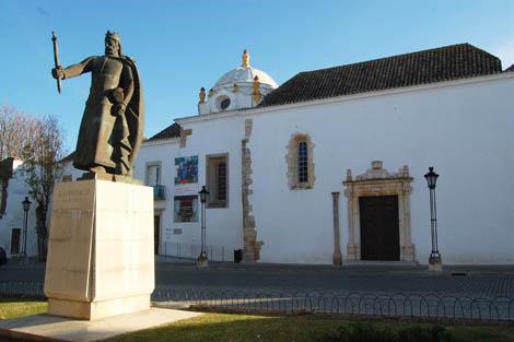 Museu-Municipal-de-Faro4