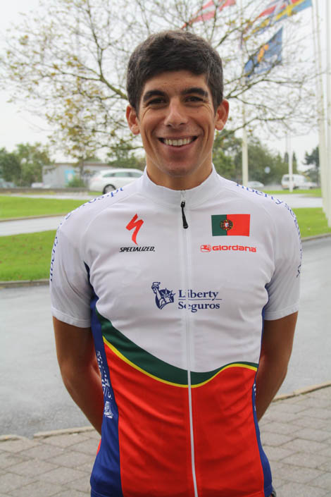 Resultado de imagem para ciclista Nelson Oliveira