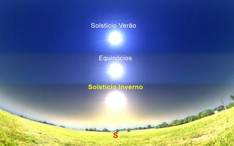 Imagem por Ricardo Cardoso Reis