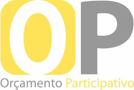 http://www.sulinformacao.pt/wp-content/uploads/OP.jpg