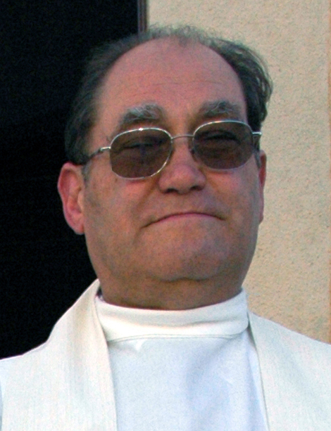 Padre Varela - C.M.Loule - Mira