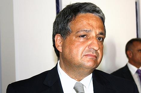 Paulo-Macedo