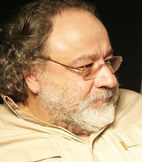 Pedro-Barroso