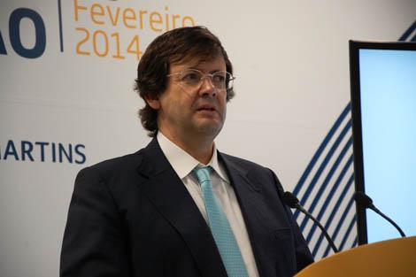 Pedro Soares dos Santos_2