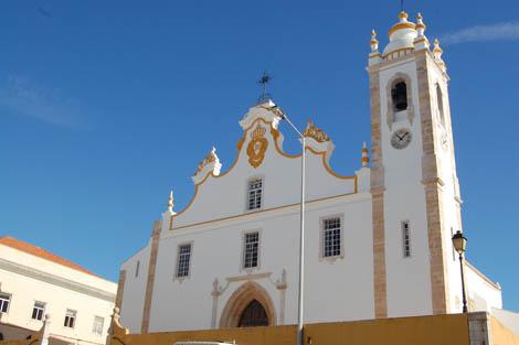 Portimao_igreja matriz_4