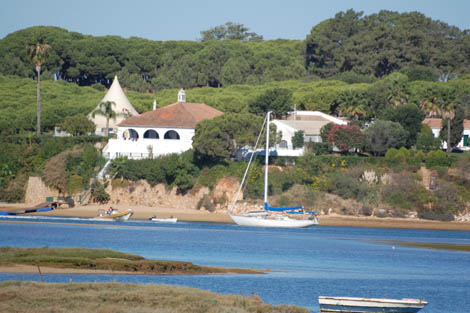 Quinta-da-Rocha1