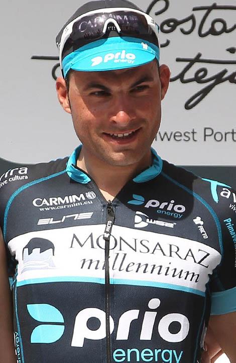 Samuel-Caldeira1.jpg