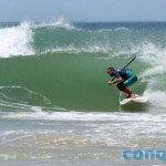 Stand up Paddle_Portal Conquilha