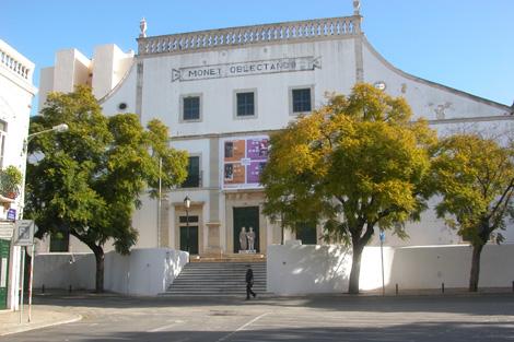 Teatro-Lethes-em-Faro