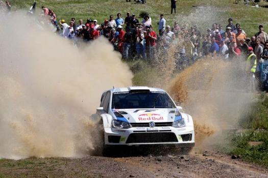 Vodafone Rally de Portugal_Site Oficial Rally de Portugal