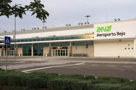 aeroporto de beja_9