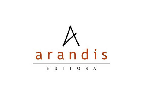 arandis