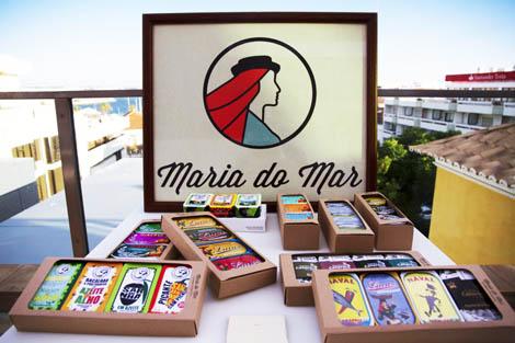 beta talk_maria do mar_1