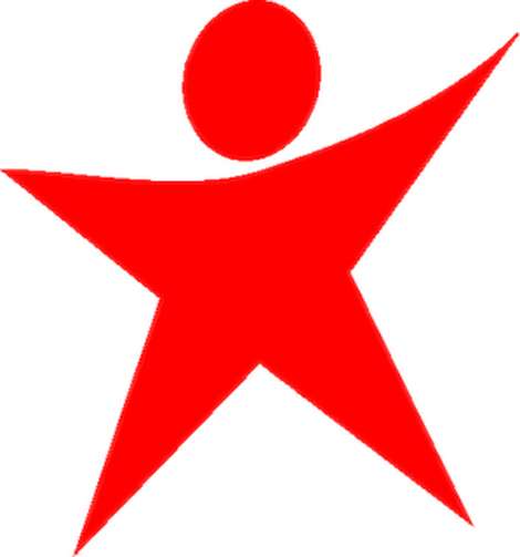 bloco_esquerda