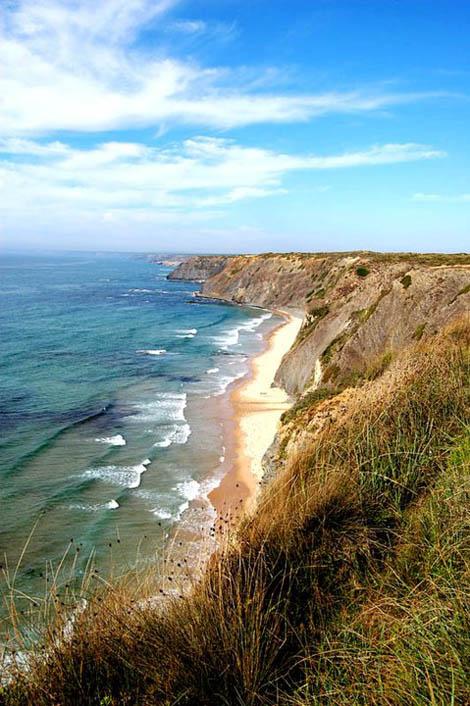 costa sudoeste