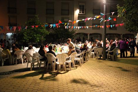 dia _vizinhos13-fotalgarve.cmt-25.05.2010