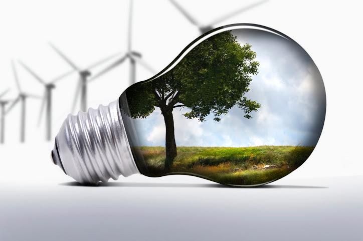 eco-inovação
