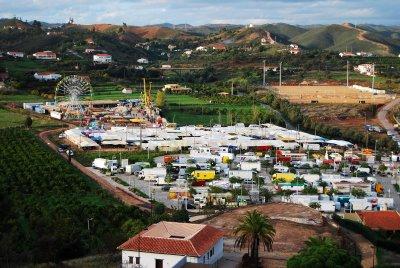 feira de Todos os Santos