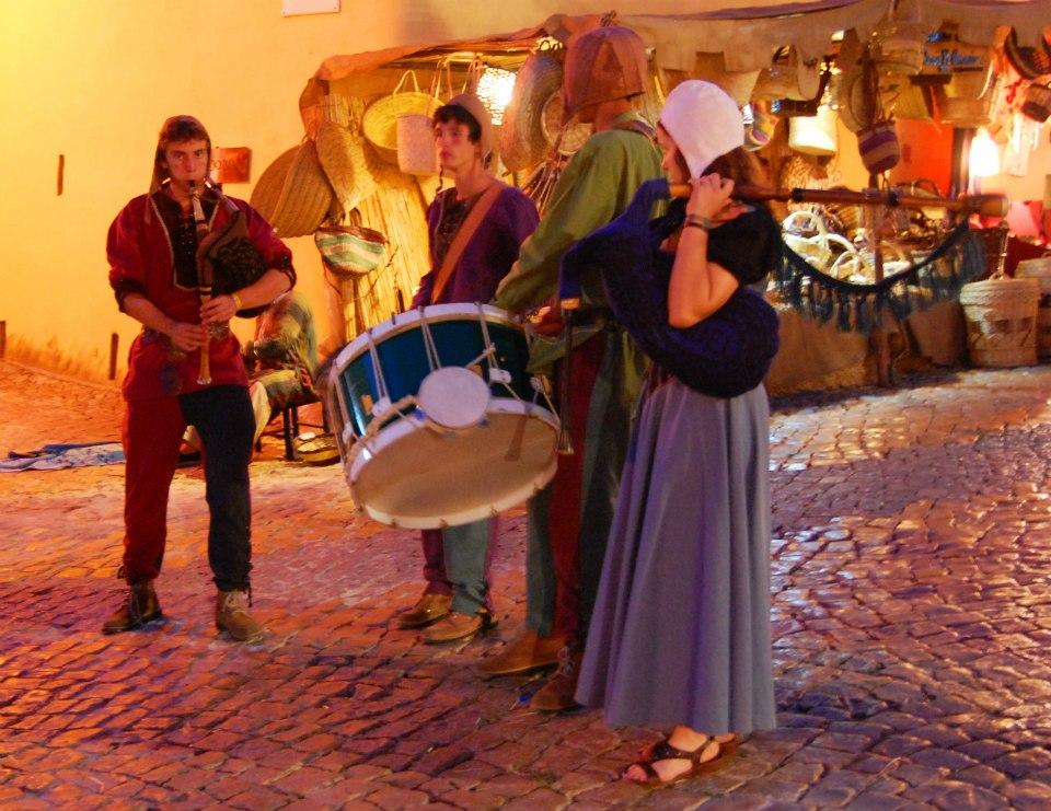 feira-medieval-de-silves_2
