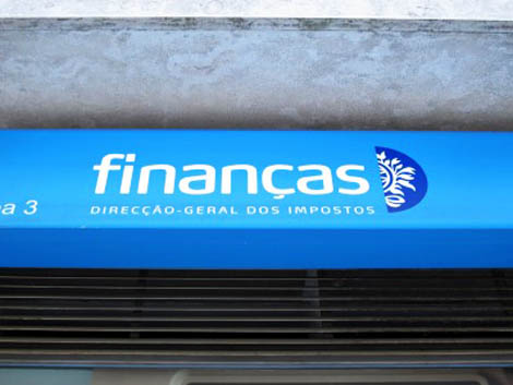 finanças
