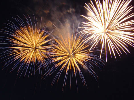 fogo-de-artificio