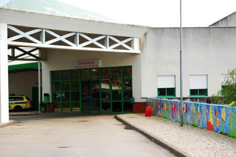 hospital-de-portimão-2