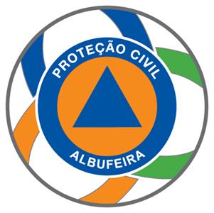 Proteção Civil de Albufeira